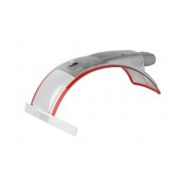 Stilo TOP AIR SYSTEM KIT from XS 54 to L 59 Without flow adjuster