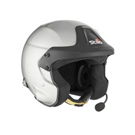 STILO TROPHY DES RALLY size L