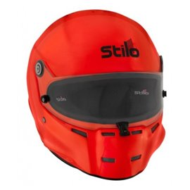 STILO ST5F OFFSHORE size XXL (63)