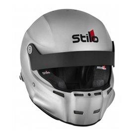 STILO ST5R COMPOSITE size S (55)