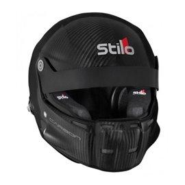 STILO ST5R CARBON size L (60)