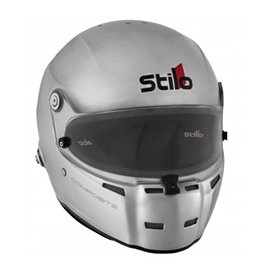 STILO ST5F size M (57)