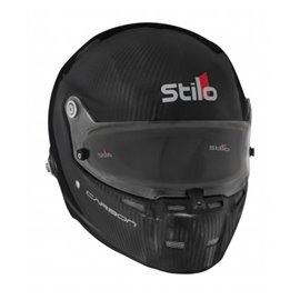 STILO ST5F size L (59)