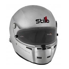 Stilo ST5F N size XXL (63)