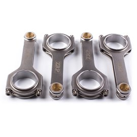 ZRP Conrod Kit Fiat 1.4L&1.6L Turbo 128.52 Pin:22.00 I-Beam