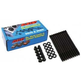 ARP Head Stud Kit Dodge Cummins 4BT Diesel ARP2000