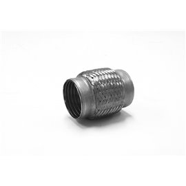 60mm flex joint staninless steel L100mm