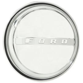 Ford Cap | 1947-1948