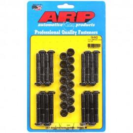 """ARP """"3/8"""" x 1.600 ARP2000 rod bolt kit (2-pcs)"""