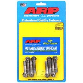 "ARP General repl. steel rod bolt(ARP2000) 3/8""x1.500 (8pcs)"