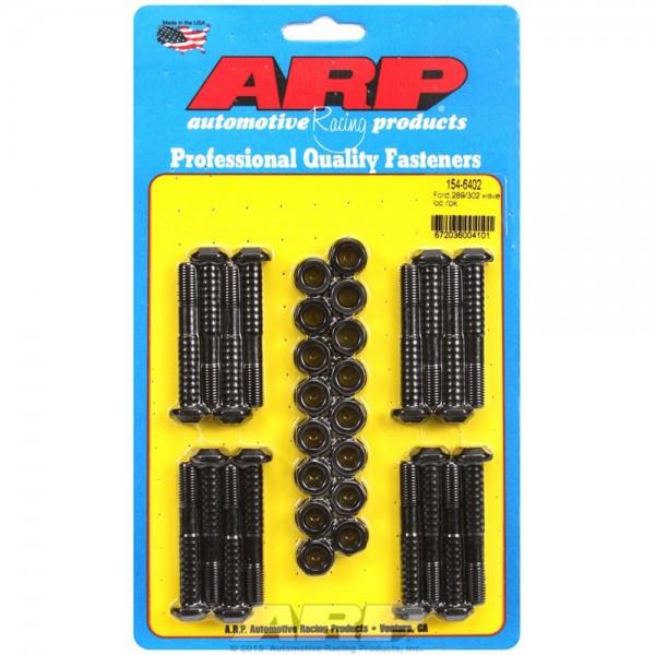 ARP 245-6402 Rod Bolt Kit