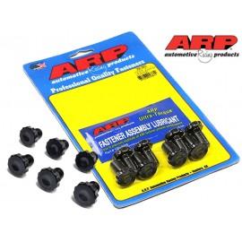 ARP Chevy & Ford flywheel bolt kit (6pcs)