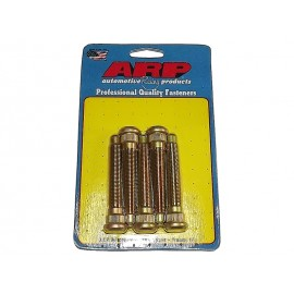 ARP Ford Mustang  05-up front wheel stud kit