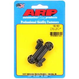 Chevy hex fuel pump bolt kit
