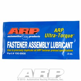 ARP Ultra Torque lube 0.5 oz. pouch