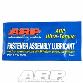 ARP Ultra Torque lube 0.5 oz. pouch