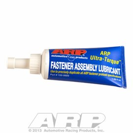 ARP Ultra Torque lube 1.69 oz. Squeeze tube