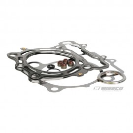 Wiseco Top End Gasket Kit CRF250R '04-09 + CRF250X '04-17