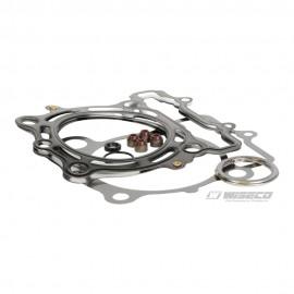 """Honda CBR600F2/F3/900RR '91-99 .020"""" FIBER OIL PAN GASKET"""