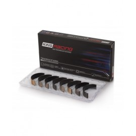 KING RACE CR410XP-STDX rod bearing kit