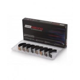 KING RACE CR410XP-STD rod bearing kit
