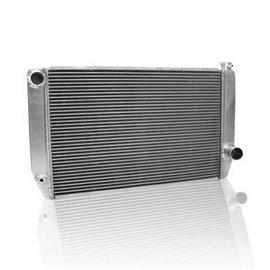 "GRIFFIN 185271X alu radiator 31X16"""