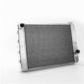 "GRIFFIN 185272X alu radiator 31X19"""