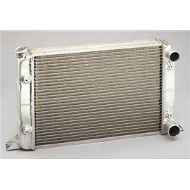 "GRIFFIN 228185X alu radiator  22""X13"""