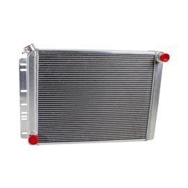 GRIFFIN 800038 alu radiator