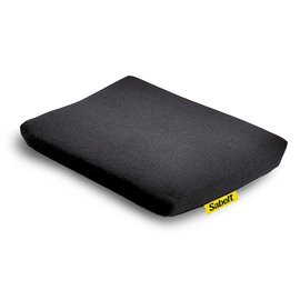 SABELT bottom seat cushion