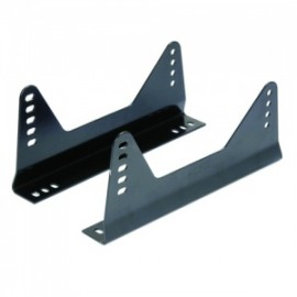 SABELT seat side mounts
