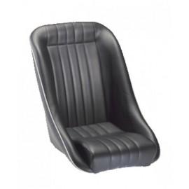 COBRA CLASSIC seat