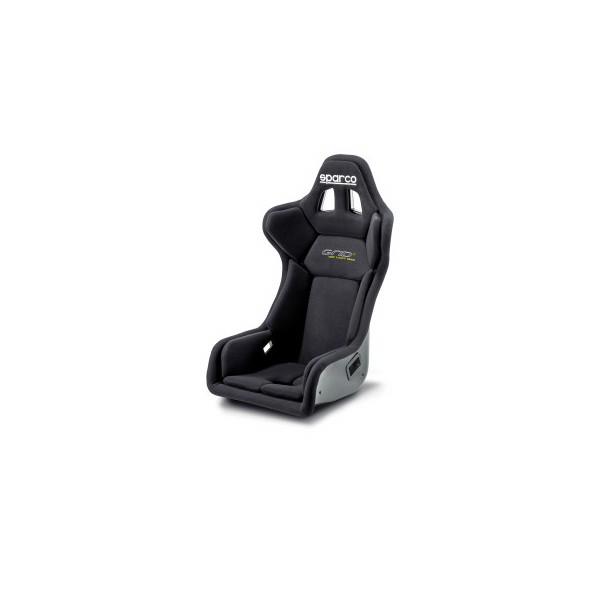 SPARCO GRID II Racing seat