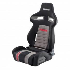 SPARCO R333 Tubular frame seat
