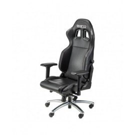 SPARCO RESPAWN SG-1 R100S Office/Gaming chair