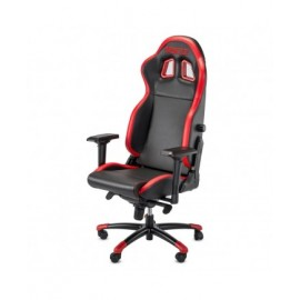 SPARCO GRIP gaming seat RED