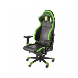 SPARCO GRIP gaming seat GREEN