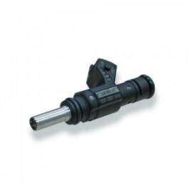 Bosch EV 12 injector, 310g/min