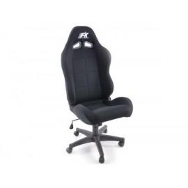 Office Chair Pro Sport black