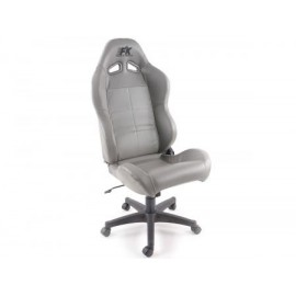 Office Chair Pro Sport grey