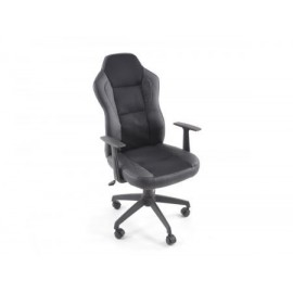FK Sports seat office chair black