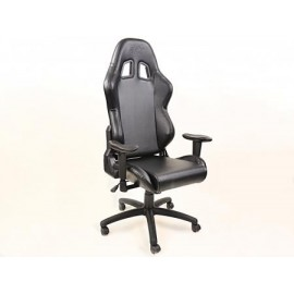 FK sport seat office chair gaming seat Liverpool black swivel chair revolving chair