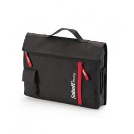 Sabelt BS-150 bag