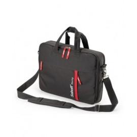 SABELT BS-220 Laptop Bag