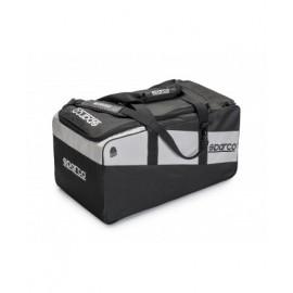 SPARCO TRIP3 Travel bag