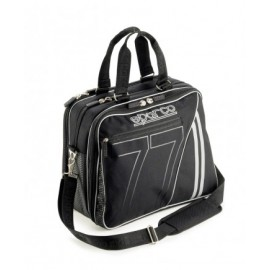 SPARCO DAILY bag