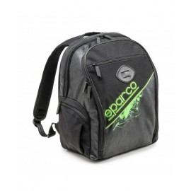 SPARCO Stars Handy ruck sack with padded shoulder straps