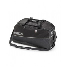 SPARCO Planet Wheeled bag