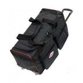 BELL Travel Trolley bag