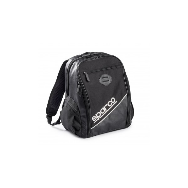 SPARCO STARS Clothing bag